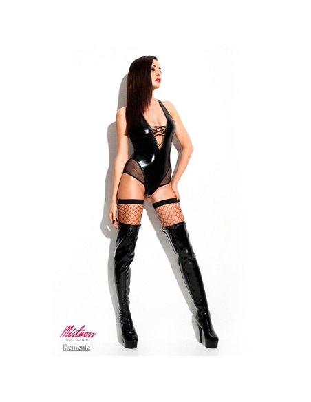 PR2010340470_1 - Body Claudia Premium Demoniq Mistress Collection - 36-38 S/M-PR2010340470